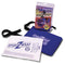 SOUTHWEST EG9-FLOWABLE ELASTO-GEL™ SPORTZ WRAP