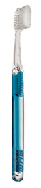 SUNSTAR SPECIALTY TOOTHBRUSH