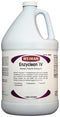 MICRO-SCIENTIFIC ENZYCLEAN® MULTIPLE ENZYMATIC DETERGENT