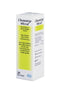 ROCHE CHEMSTRIP® URINALYSIS PRODUCTS