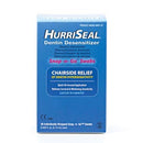 BEUTLICH HURRISEAL® DENTIN DESENSITIZER