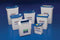 CARDINAL HEALTH PHARMASAFETY SHARPS DISPOSAL CONTAINERS