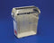 CARDINAL HEALTH POINT-OF-USE SHARPS CONTAINERS