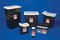 CARDINAL HEALTH RCRA HAZARDOUS WASTE CONTAINERS