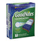 KIMBERLY-CLARK GOODNITES® BED MATS