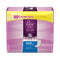 KIMBERLY-CLARK POISE® PADS