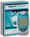 ARKRAY ASSURE PLATINUM BLOOD GLUCOSE MONITORING SYSTEM