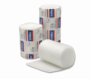 BSN MEDICAL ARTIFLEX® NON-WOVEN PADDING BANDAGES