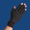 SWEDE-O THERMOSKIN PREMIUM ARTHRITIC GLOVE
