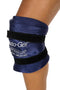 SOUTHWEST ELASTO-GEL™ ALL PURPOSE THERAPY WRAPS
