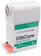 ULTIMED ULTICARE ULTIGUARD SYRINGES