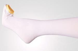ALBA GUARDIAN™ CALF COMPRESSION GARMENT