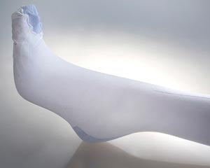 ALBA ESSENTIALCARE® ANTI-EMBOLISM STOCKINGS