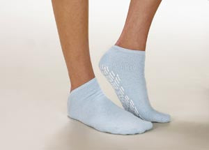 ALBA CARE-STEPS® SLIPPERS