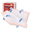 PRINCIPLE BUSINESS TRANQUILITY® AIR-PLUS™ UNDERPADS
