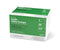 ULTIMED ULTICARE INSULIN FIXED NEEDLE SAFETY SYRINGES