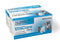 ULTIMED ULTRICARE VETRX DIABETES CARE INSULIN SYRINGES