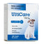 ULTIMED ULTRICARE VETRX DIABETES CARE LANCETS
