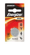 ENERGIZER INDUSTRIAL BATTERY - LITHIUM