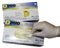 MYDENT DEFEND POWDER-FREE  LATEX EXAM GLOVES