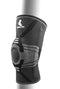 MUELLER OMNIFORCE™ KNEE STABILIZER, KS-700