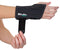 MUELLER® GREEN FITTED WRIST BRACE