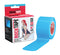 ROCKTAPE PRECUT KINESIOLOGY TAPE