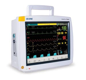 AVANTE DRE PATIENT MONITORS