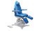 AVANTE DRE PROCEDURE CHAIRS