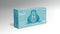 VENTYV NITRILE POWDER FREE EXAM GLOVE SELECT 3.0 (WALRUS)