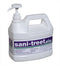 ENZYME INDUSTRIES SANI-TREET PLUS