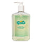 GOJO MICRELL® ANTIBACTERIAL LOTION SOAP