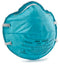 3M™ N95 PARTICULATE RESPIRATOR & SURGICAL MASK