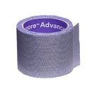3M™ DURAPORE™ ADVANCED SURGICAL TAPE