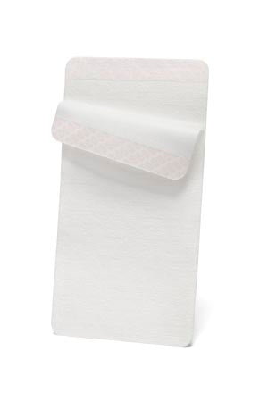 3M™ MEDIPORE™ SOFT CLOTH PRE-CUT DRESSING COVERS