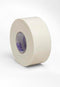 3M™ MICROFOAM™ SURGICAL TAPES & STERILE TAPE PATCH