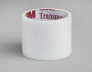 3M™ TRANSPORE™ WHITE DRESSING TAPE