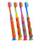 SUNSTAR YOUTH/CHILD TOOTHBRUSH