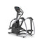 MATRIX FITNESS ELLIPTICALS