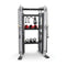 MATRIX FITNESS VERSA SERIES