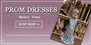 Prom Dresses New 2020 By Anneprom.com
