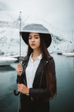 Portrait Package II by 19TONES ╳ Jamakassi