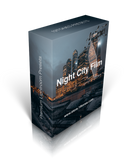 Night City Film