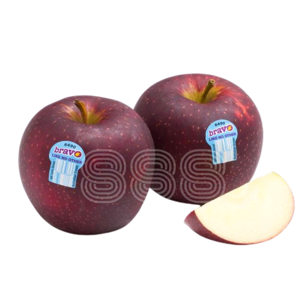 Australia Bravo™ Apples (6pc)
