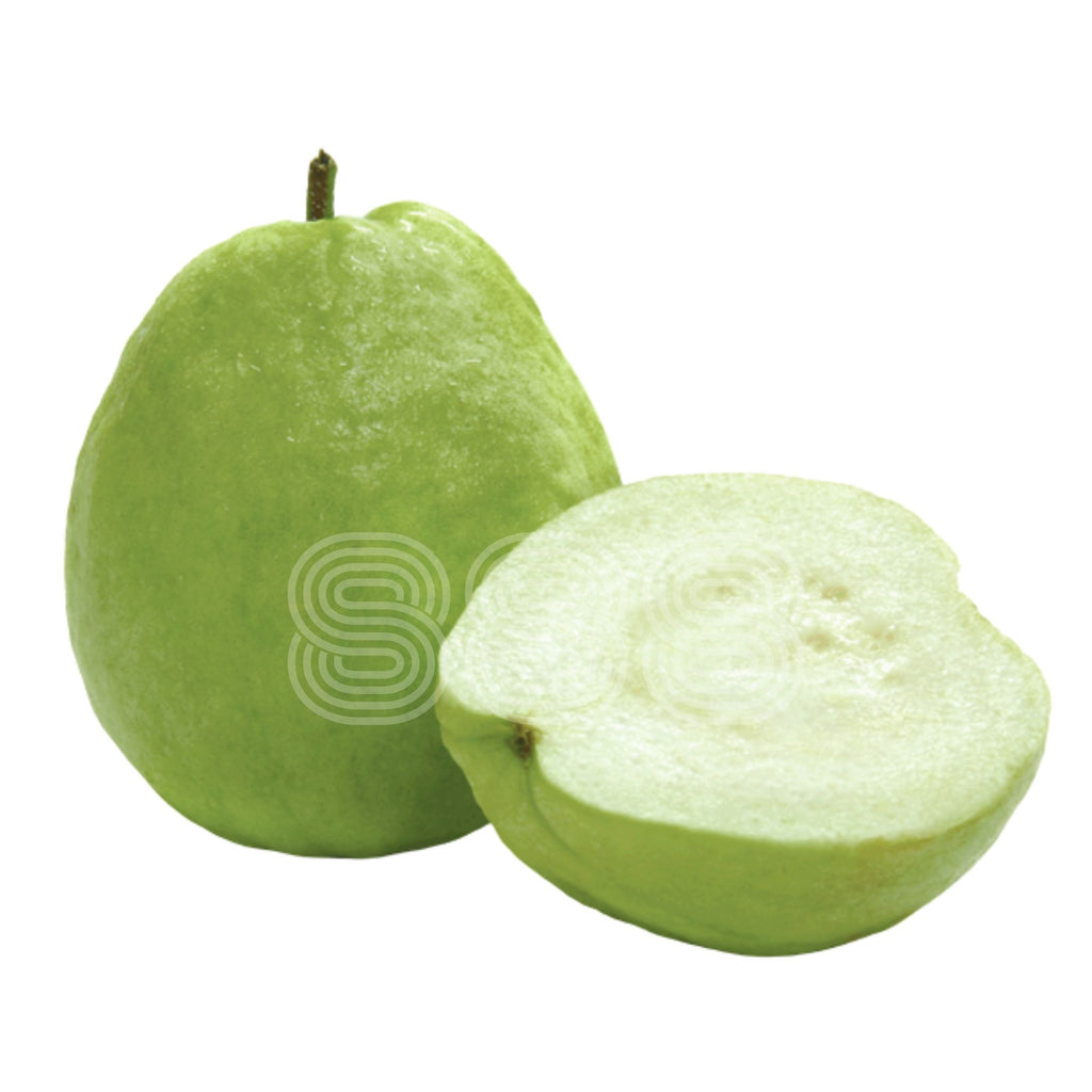 Seedless Guava (3pc)