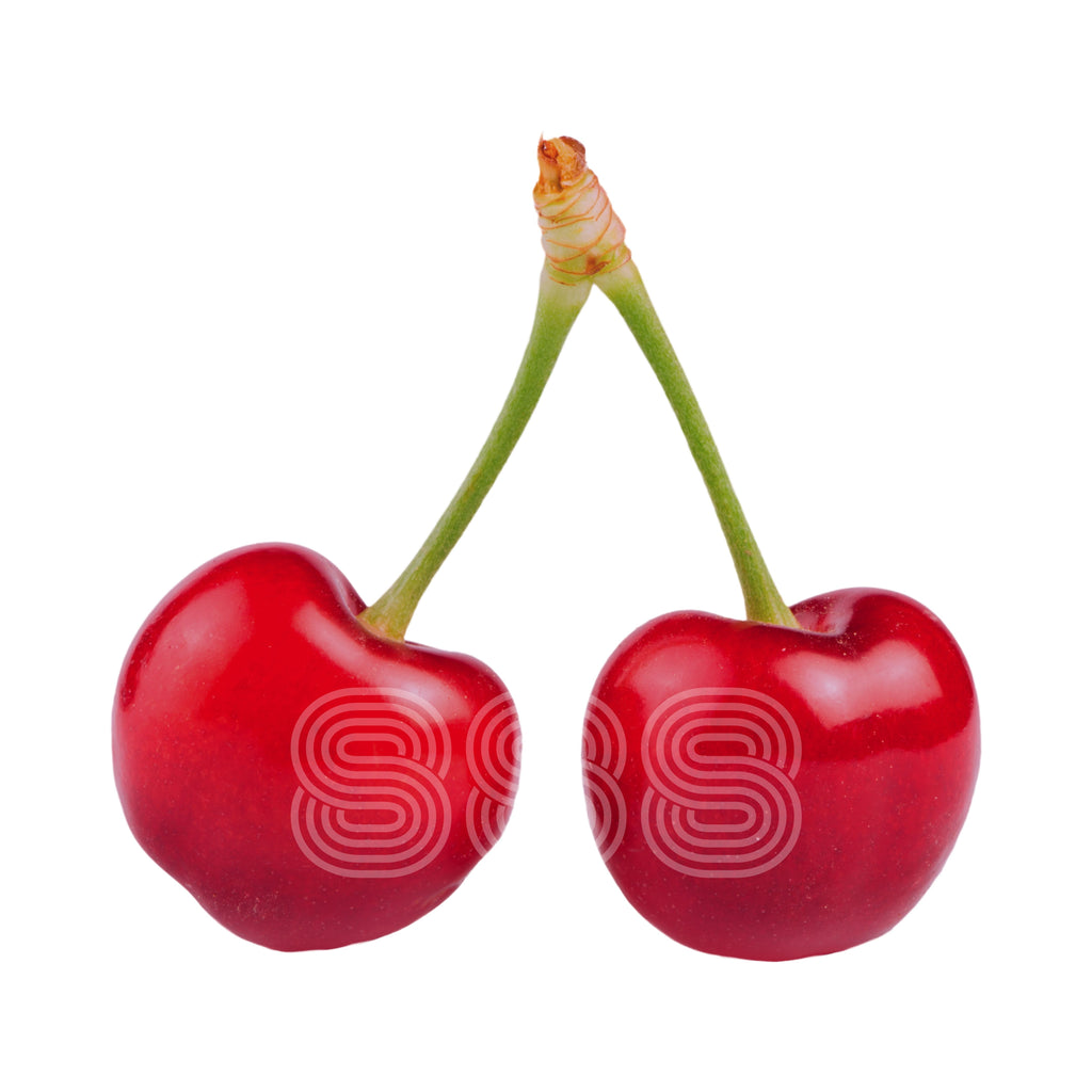 Canada Sweetheart Bing Cherries (800g)