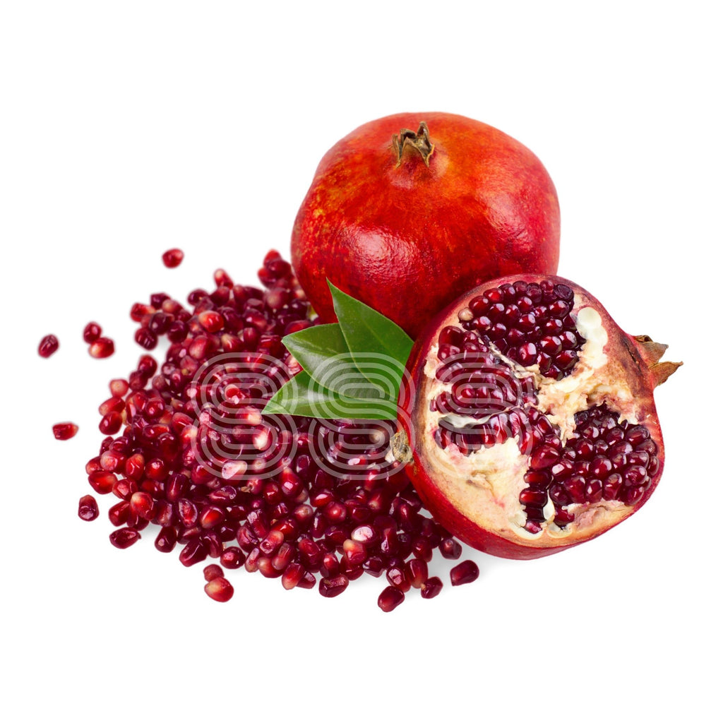 Egypt Pomegranate (Large, 2pc)