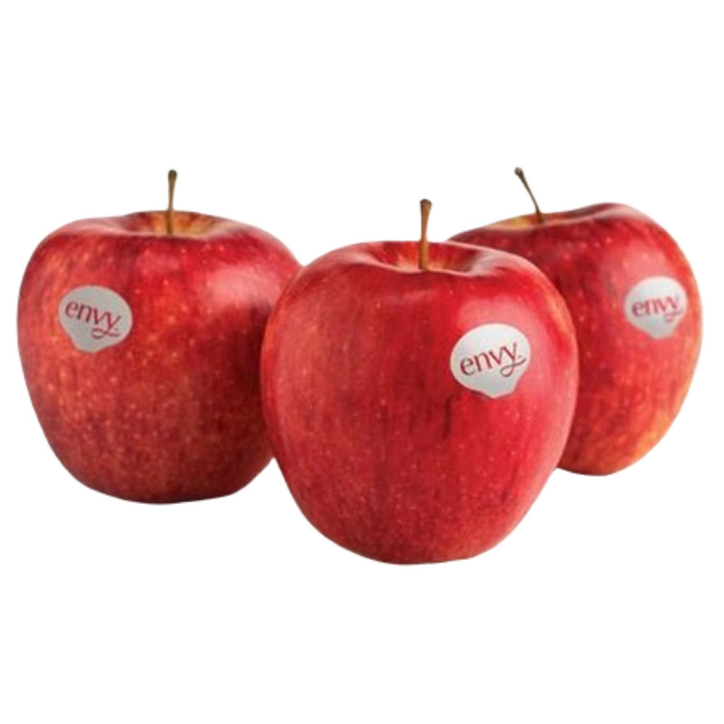 Envy Apples (Large, 6pc Set)