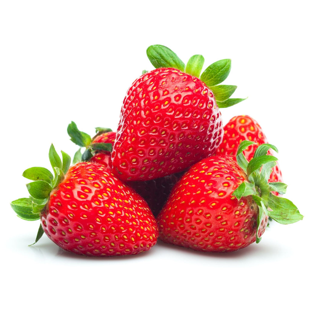 Nagasaki Koiminori Strawberry (2 Trays, 270g)