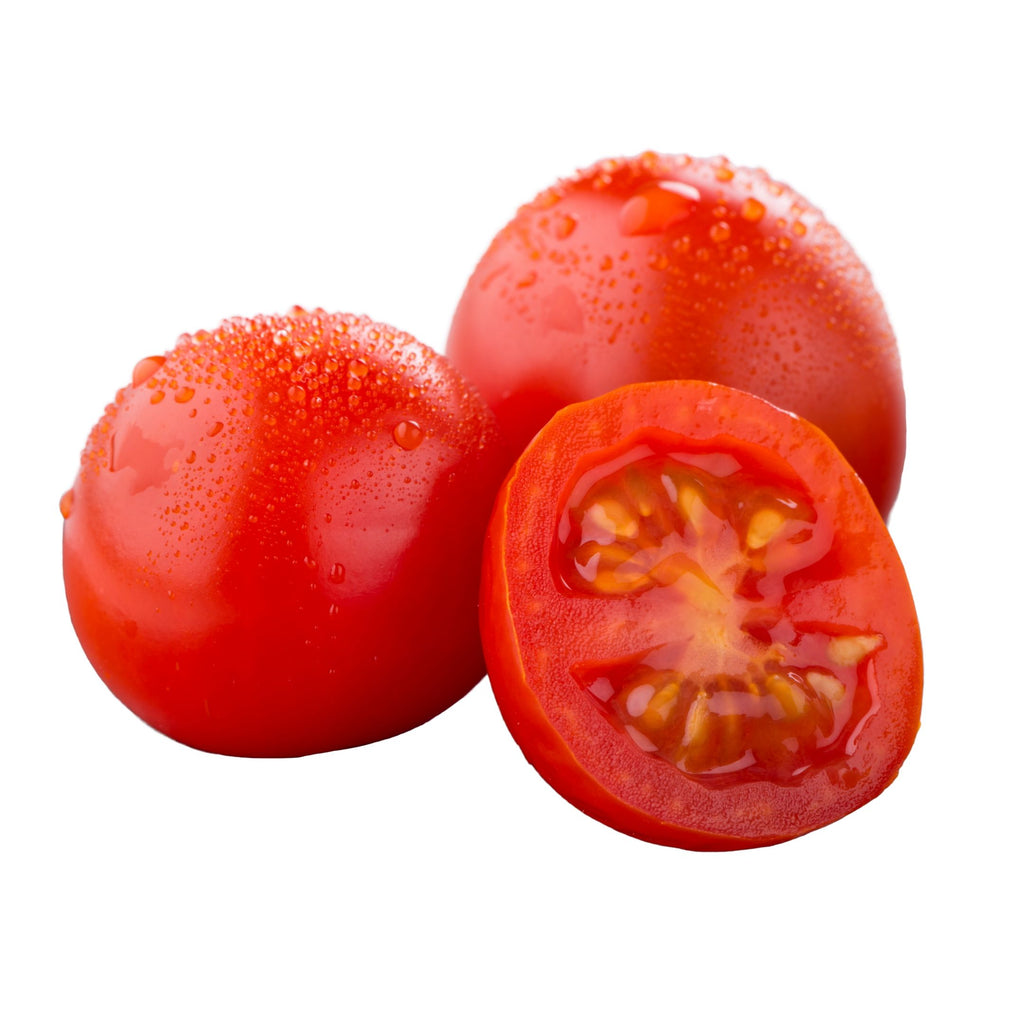Premium Cherry Tomatoes on Vine (Europe)